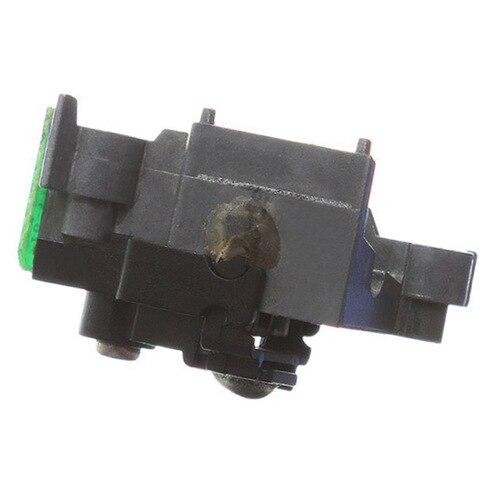 frete gratis para o simbolo ls2208 mecanismo