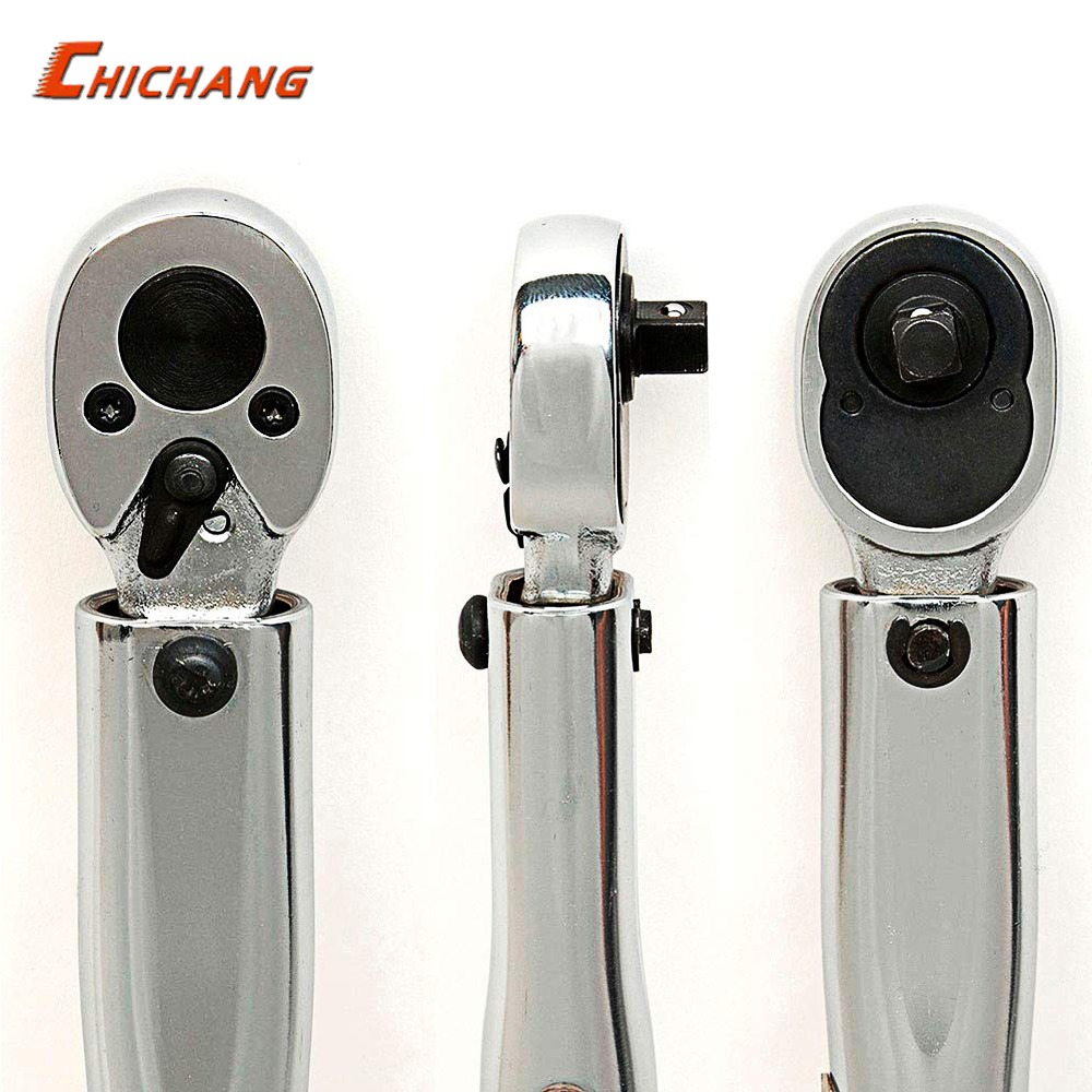 Aliexpress.com : Buy 1/4 inch Drive Torque Wrench Tools ...