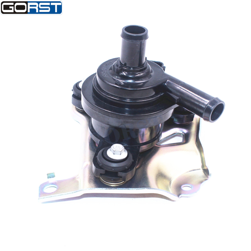 Electric Inverter Circulating Cooling Water Pump G9020-47031 For Toyota Prius 2004-2009 04000-32528 G9020-47030 0400032528-2