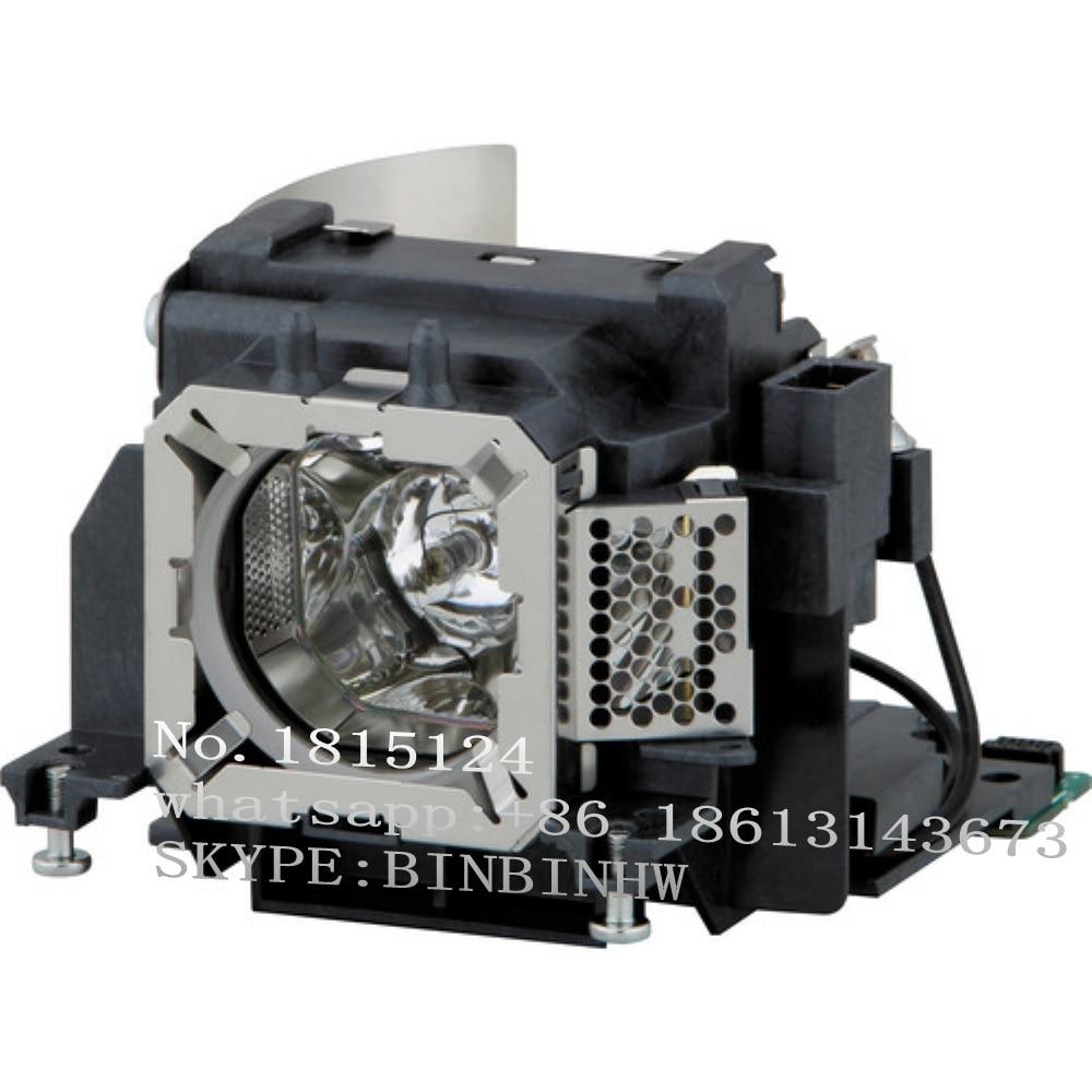 Original USH230W Bulb Inside Projector Lamp ET-LAV300 for PANASONIC PT-VW345NZ/NU,PT-VW340Z/U,PT-VX415NZ,PT-VX410Z/U,PT-VX42Z, original projector lamp et lab80 for pt lb75 pt lb75nt pt lb80 pt lw80nt pt lb75ntu pt lb75u pt lb80u
