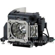 "Original ""USH230W"" Bulb Inside Projector Lamp ET-LAV300 for PANASONIC PT-VW345NZ/NU,PT-VW340Z/U,PT-VX415NZ,PT-VX410Z/U,PT-VX42Z,"