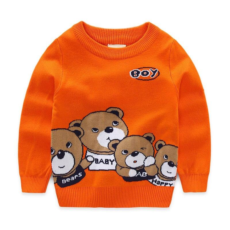 Mountainskin-2017-New-Autumn-Spring-Boys-Sweater-Baby-Boys-Girls-Pullover-Cartoon-Childrens-Sweater-Cotton-Kids-Coat-2-8T-SC878-1