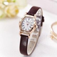 2016 Señoras de Moda de Lujo Sparkling Shining Relojes Cristalinos de las mujeres Del Rhinestone Reloj de mujer Reloj de acero de negocios reloj de diamantes
