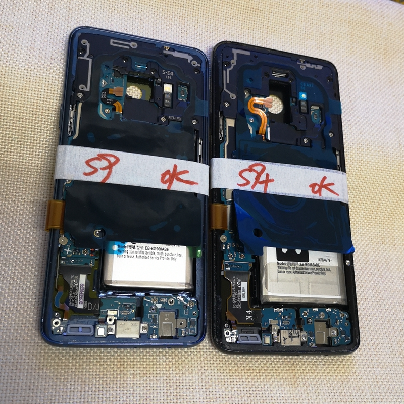 HOT SALE] 100% Tested Working Mainboard For LENOVO YOGA TABLET 10
