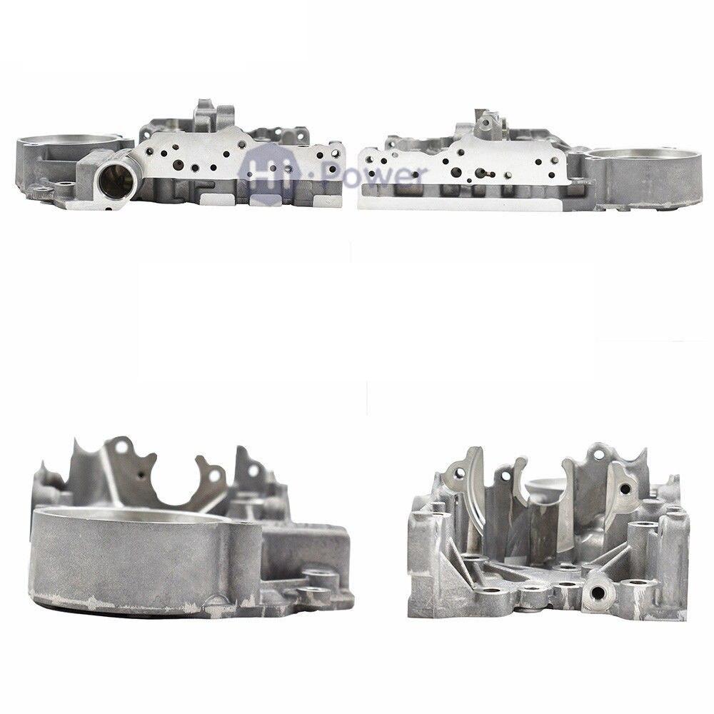 Boîtier d'accumulateur de Transmission chaud 4.8 MM DQ200 DSG 0 AM OAM 0AM325066AC pour Audi V W 0AM325066C 0AM325066AE - 4
