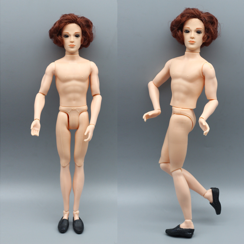 Naked people toy ped sex story