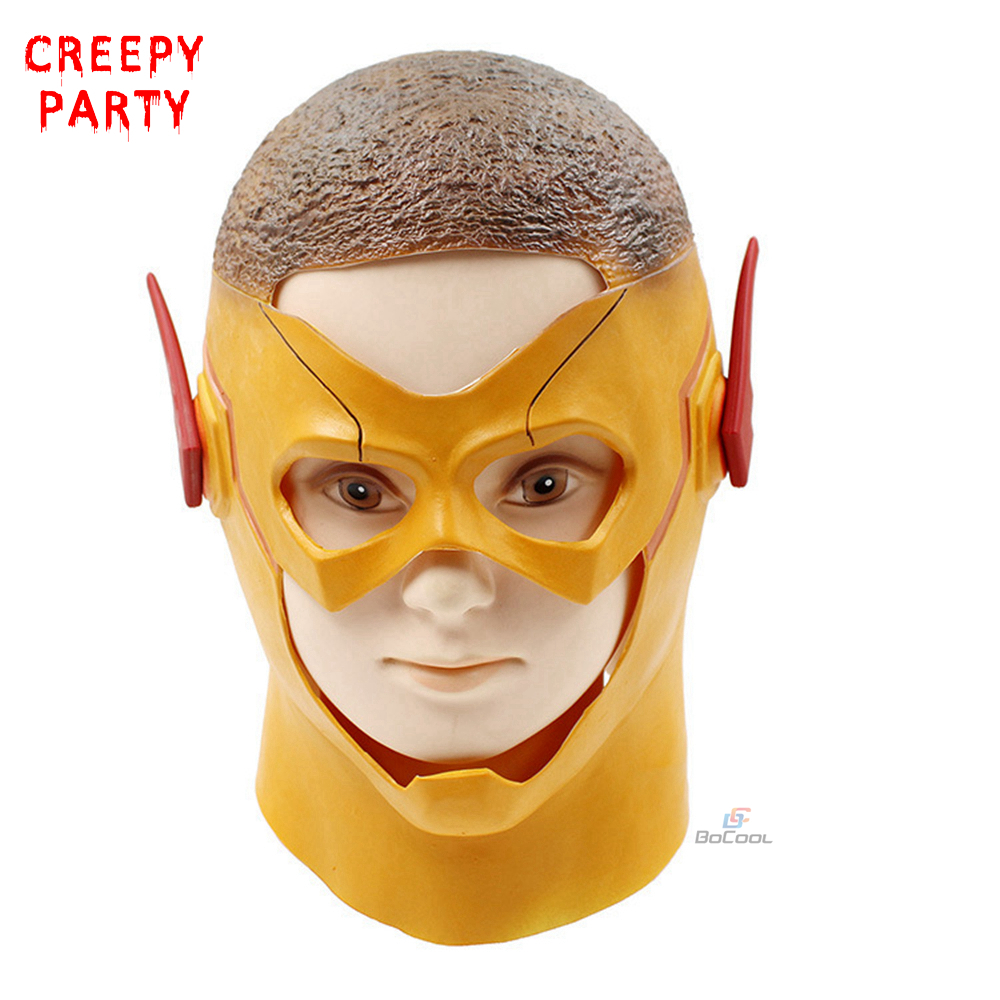 Compare Prices on Yellow Mask- Online Shopping/Buy Low Price ...