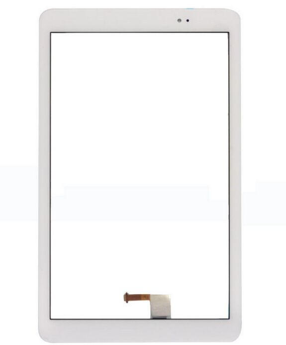 For Huawei Mediapad T1 10 Pro LTE T1 A21L LCD DIsplay Touch Screen Digitizer Glass Sensor