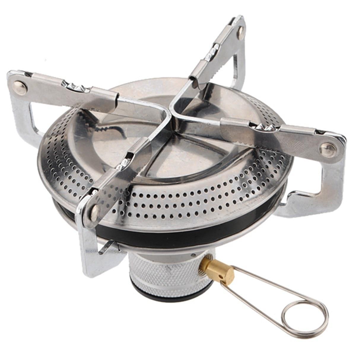 Online Buy Wholesale 3 burner barbecue from China 3 burner ...