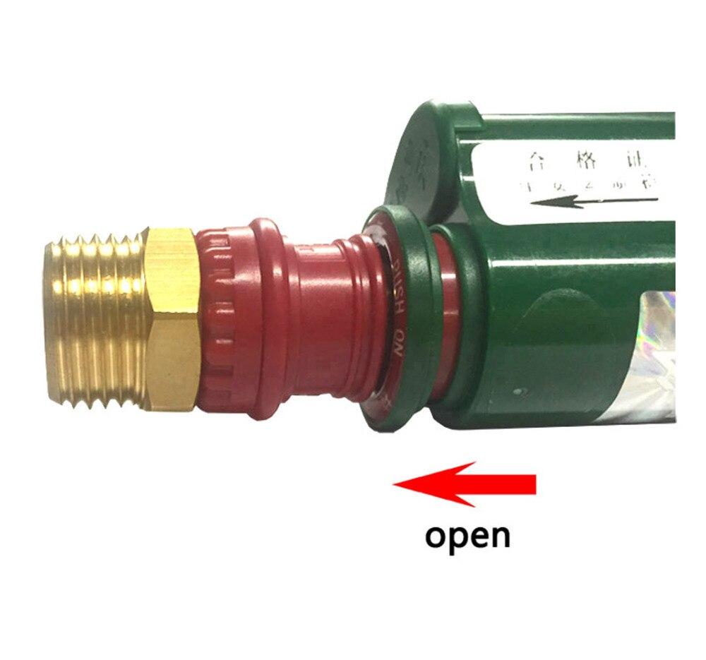 Home Improvement ... Heating, Cooling & Vents ... 32354010636 ... 5 ... Alarm Systems Security  JA 8302  Gas Leak Valve Wireless Thermal Leak Detector Alarm Set household  Hardware solenoid valve ...