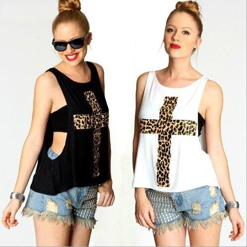 Moda blusa de alcinha bralette camisolas para mujeres, debardeur femme  mujeres flojas sin mangas,