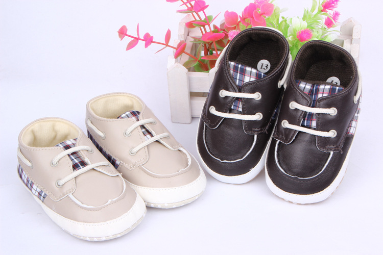Popular Cheap Newborn Shoes-Buy Cheap Cheap Newborn Shoes lots ...