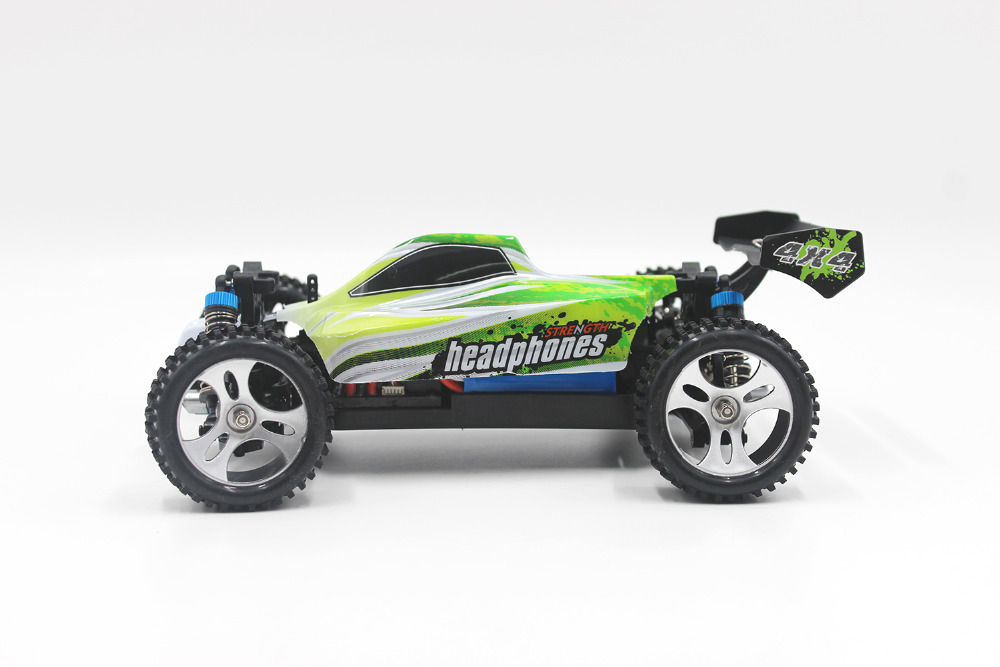 70KMH-New-Arrival-118-4WD-RC-Car-JJRC-A959-Updated-Version-A959-B-24G-Radio-Control-Truck-RC-Buggy-Highspeed-Off-Road-A979-3