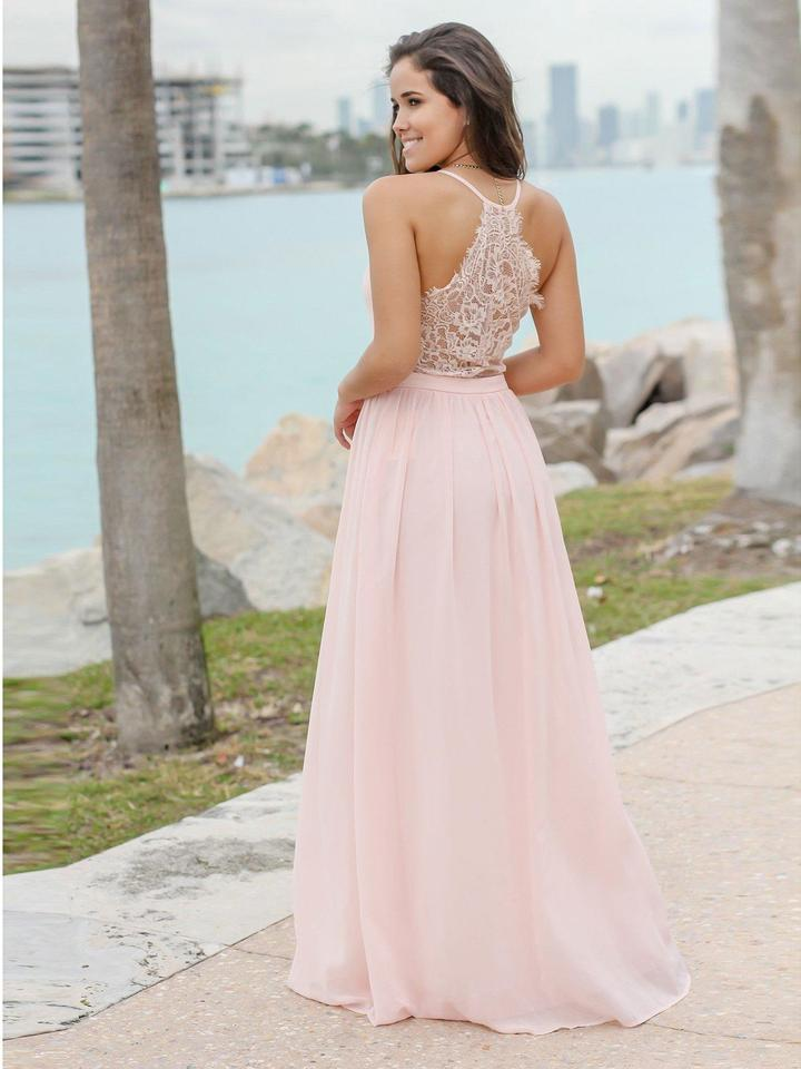 bohoprom-bridesmaid-dress-junoesque-chiffon-v-neck-neckline-a-line-bridesmaid-dresses-with-appliques-bd017-2165809643554_720x