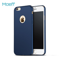 For Cover IPhone 6 Case Luxury Thin Shockproof Fashion Cases PC For Apple Iphone 6 7