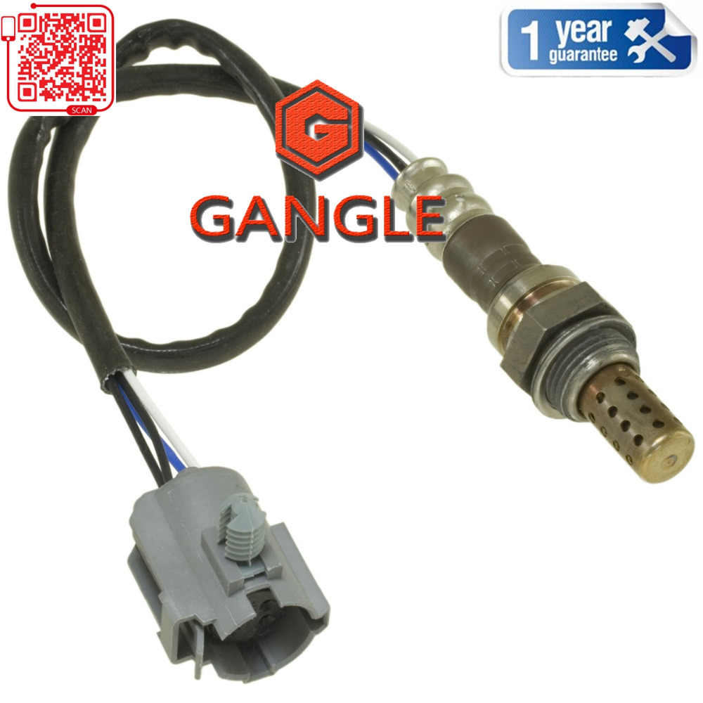 For  1999-2000 JEEP GRAND CHEROKEE 4.7L Oxygen Sensor  GL-24635 56028232AA  234-4635