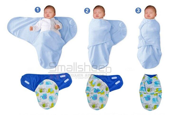 Queen.Y Envoltura de Pa/ñales Manta de Pa/ñales para Beb/és Reci/én Nacidos Envoltura de Ganchillo de Punto Envoltura de Pa/ñales Manta Pa/ñales Saco de Dormir Saco de Dormir