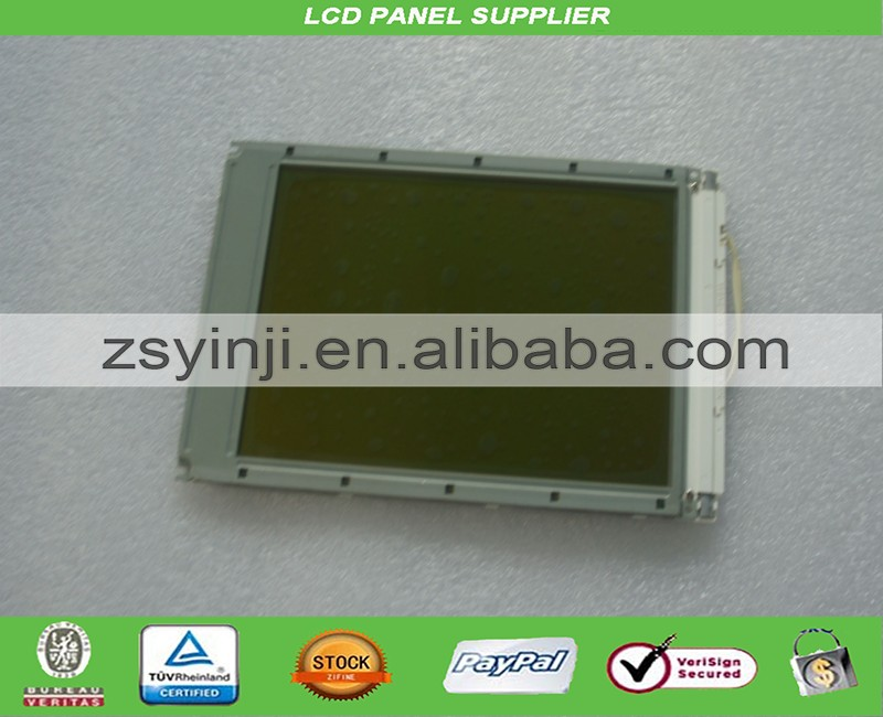 industrial lcd monitor EDMGPY8A1F