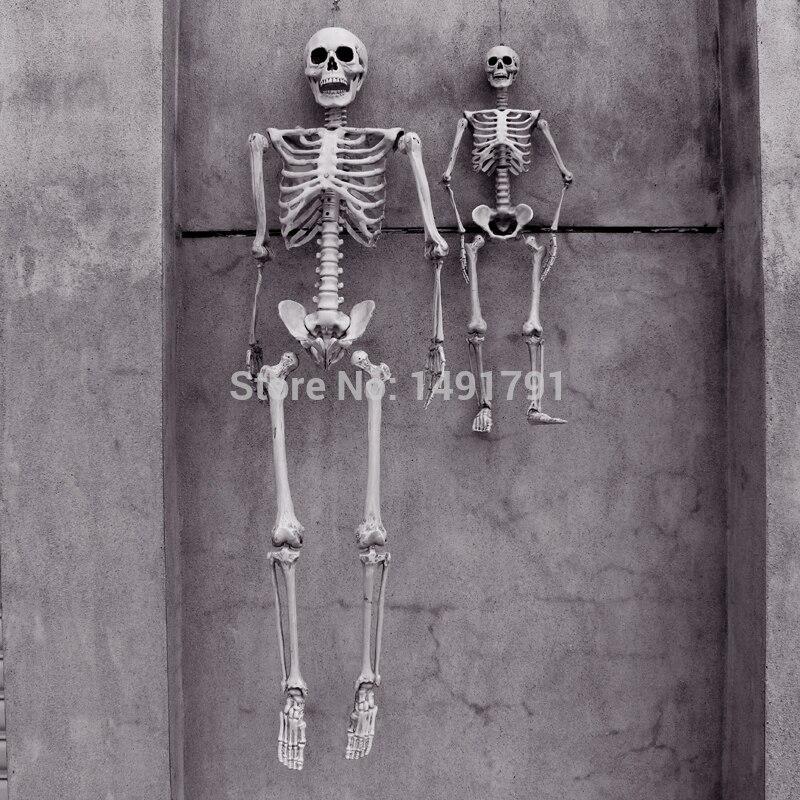165cm Terror Halloween Props Haunted House Room Escape Artificial
