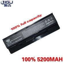 JIGU 5200MAH Laptop Battery A31-N56 A32-N56 A33-N56 For Asus N56 N56D N56D N56DY N56J N56VV N56VZ N56V N76 N76V N46 N46V N46E