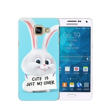 Case For Samsung Galaxy (15 phone models)