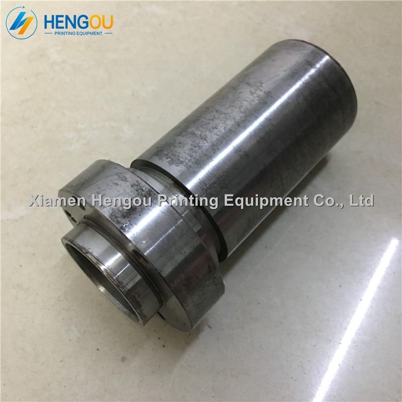 high quality M2.030.508 SM74/PM74 bearing bush offsetting printing machine partshigh quality M2.030.508 SM74/PM74 bearing bush offsetting printing machine parts