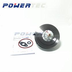 Turbiny CHRA 49335 01121 49335 01122 turbo core dla Mitsubishi Outlander 2.2 DI D 110KW 150HP 4N14 0 30L 2012  w Turboładowarki i części od Samochody i motocykle na