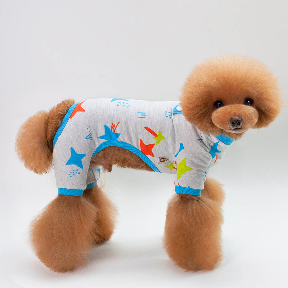 Small Dogs Costume Clothes For Little Dogs Pet Clothes Fall Winter Four Legs Dog Clothes Puppy Home Clothes