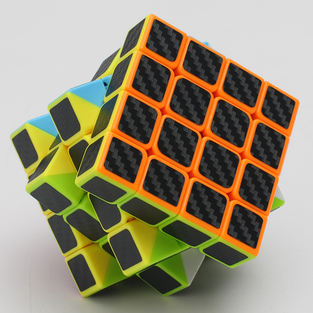 Cubos Mágicos as crianças crianças Stress Cube : Antistress