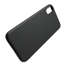 NILLKIN Synthetic Carbon Fiber Case for iPhone X