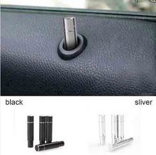 Aluminum Car door to mention Cover Car Accessories For Opel Insignia Sport Tourer OPC Mokka 2009