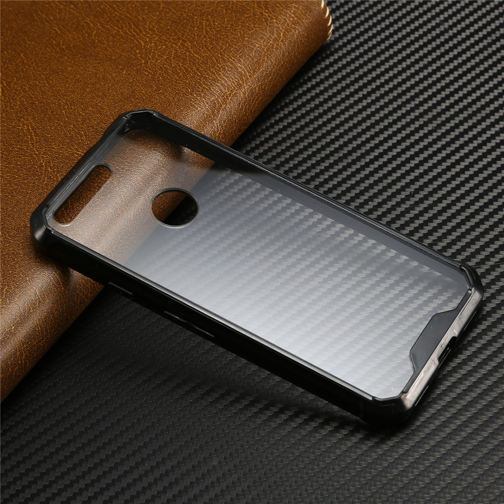 Luxury Brand New Pc And Silicon Back Cover For Google Pixel Xl Case With Original Shell Phone Bag Design