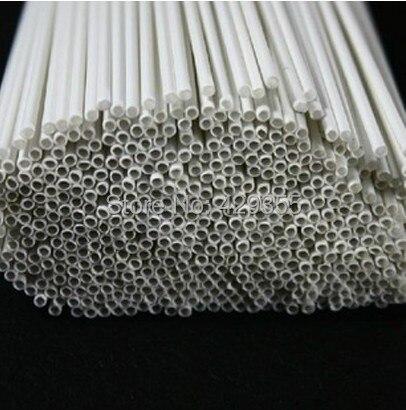 Пластиковые профили из Китая