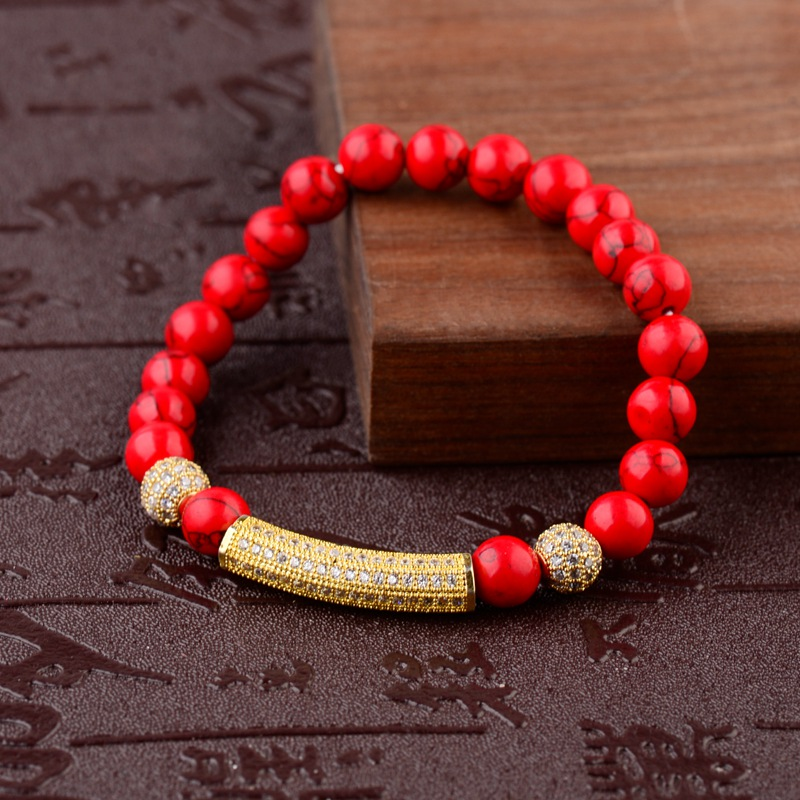 HTB1VhRpah rK1RkHFqDq6yJAFXab - Red Lords Bracelets