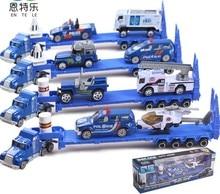 2016 Good quality simulation Car model Kids font b Toys b font Car 1 64 Pull