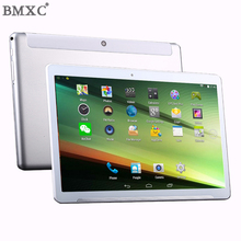 Envío libre 9.7 pulgadas 3G/4G llamada de Teléfono tablet Android tablet Quad Core CE Marca WiFi GPS FM Tablet pc 2 GB + 32 GB tabletas