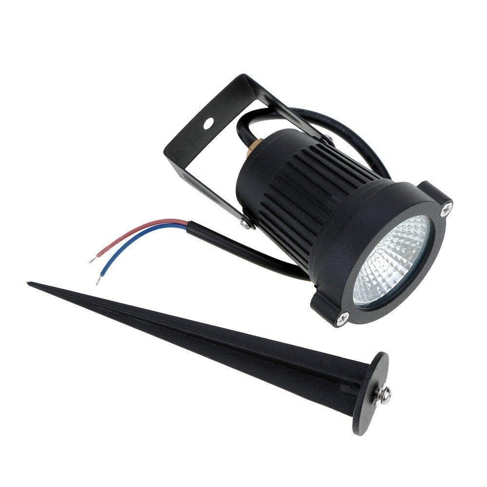 Cheap spike light