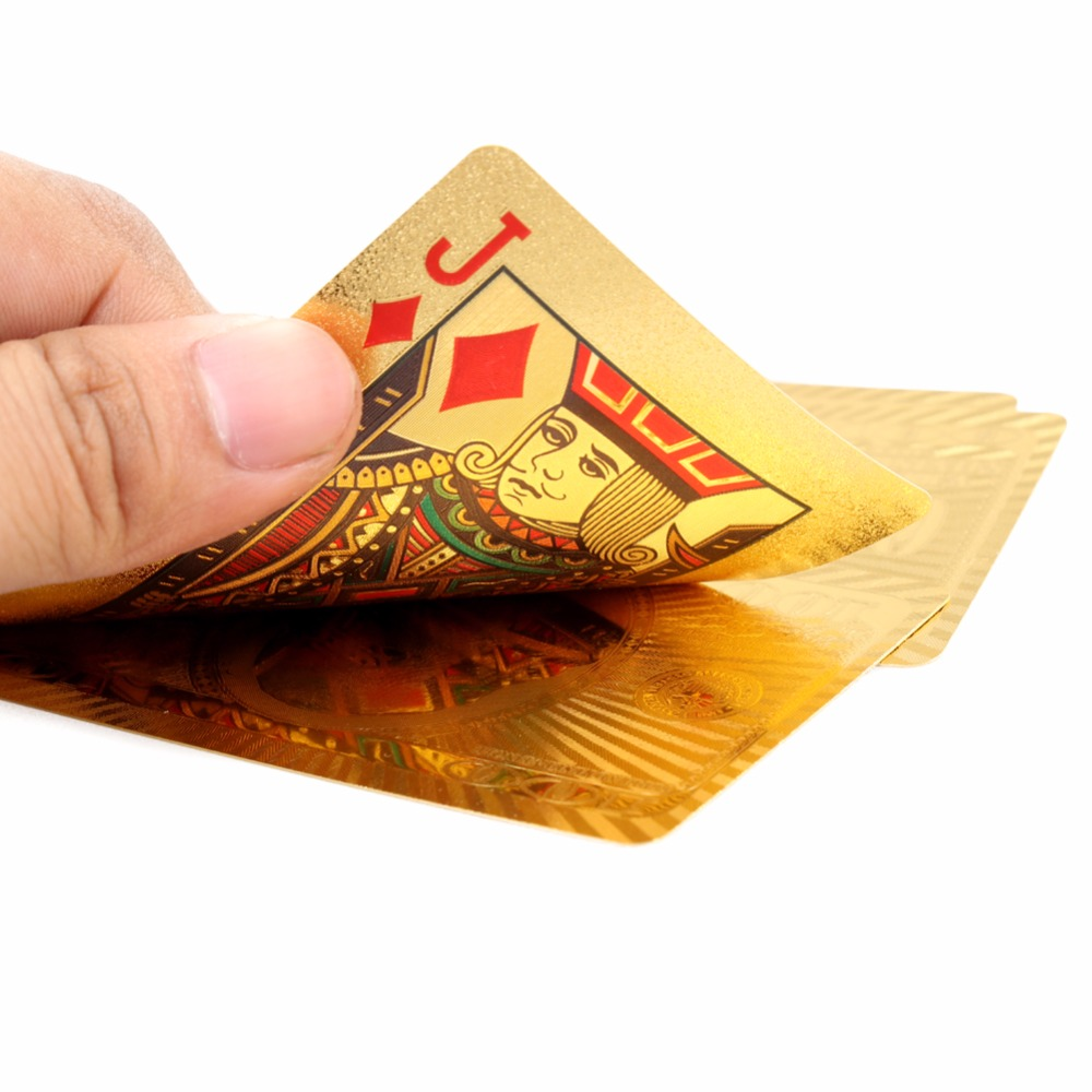 certified-pure-24k-carat-novelty-gold-foil-plated-font-b-poker-b-font-playing-cards-w-52-cards-2-jokers-gift-table-games
