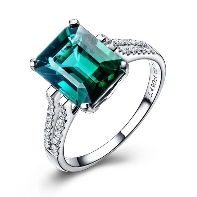 Leyenda del anillo de diamante