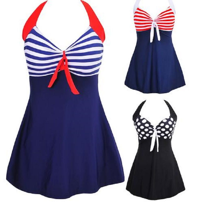 Bathing suits online shopping