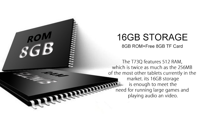 tablet-pc_07