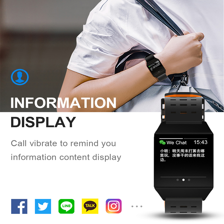 Original-Timethinker-W1C-Smart-Watch-Hot-Sale-For-Heart-Rate-Monitor-Fitness-Tracker-Pedometer-Sports-Wristband (1)