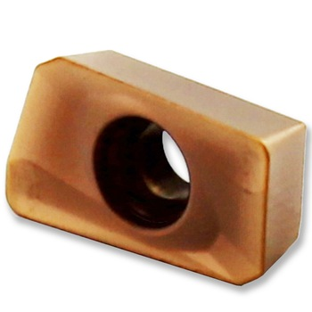 MZG korting prijs Frezen APMT1135PDER-M2 ZP1521 Carbide Frees Inserts voor Rvs Verwerking