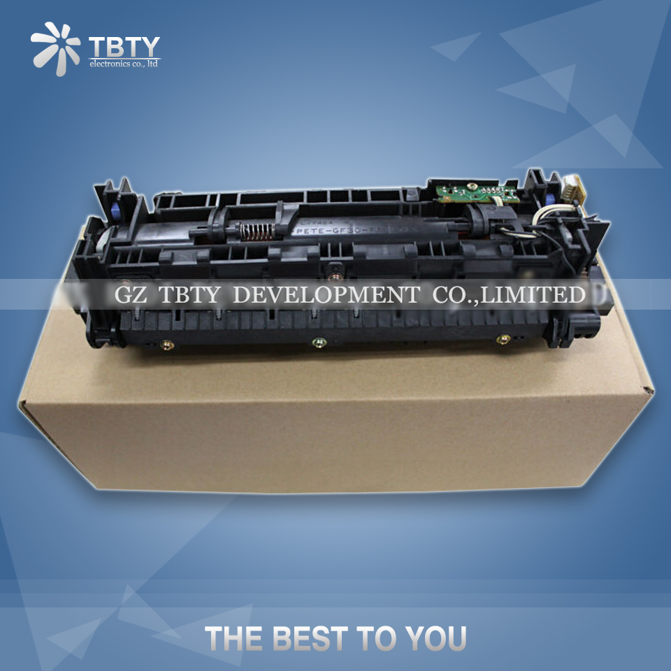 Printer Heating Unit Fuser Assy For Brother HL-5140 HL5140 HL 5140 8212 8840 Fuser Assembly On Sale printer heating unit fuser assy for fuji xerox phaser 3500 3600 fuser assembly on sale