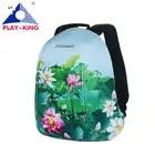 Мужской нейлоновый рюкзак для езды на велосипеде, сумка USB + рюкзак с защитой от кражи, рюкзак для путешествий, женский водонепроницаемый рюк...