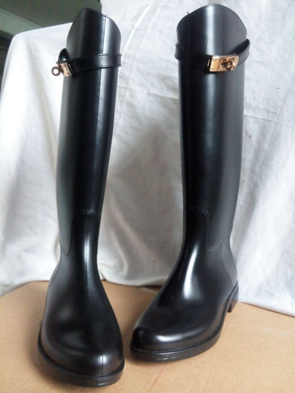 Aliexpress.com : Buy rain boots , famous brand rain boot women ...