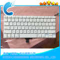 New Laptop A1342 US Keyboard for MacBook White 13.3