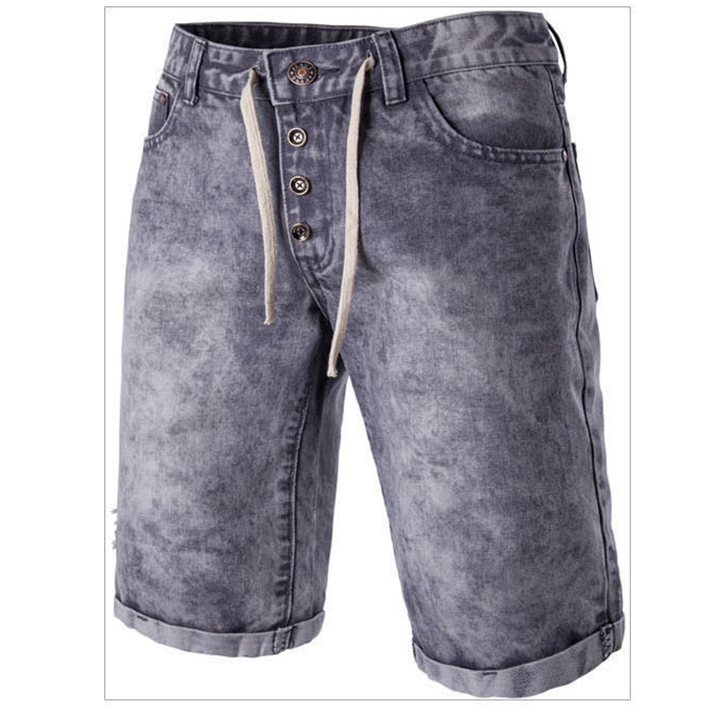Online Get Cheap Men Jeans Shorts -Aliexpress.com | Alibaba Group