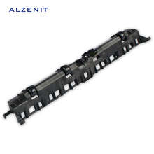 GZLSPART For HP P 4014 4015 4515 4200 4300 4250 4350 OEM New Fuser Upper Input Paper Guide Printer Parts On Sale