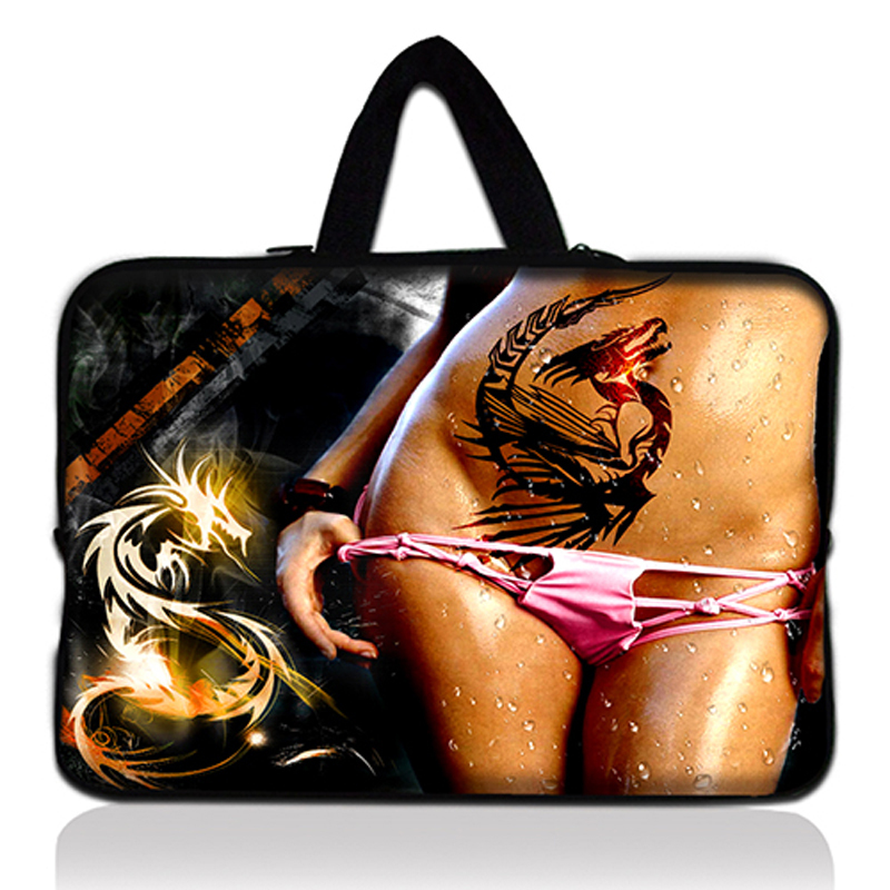 Squishy Laptop Cases : Free Shipping 13